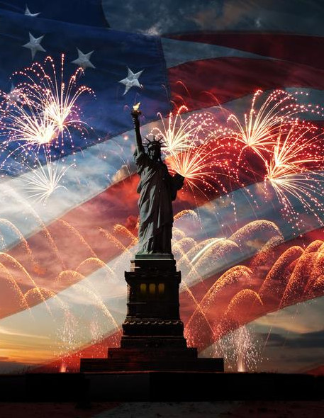 images-of-independence-day-usa